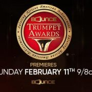 BounceTV Trumpet Awards